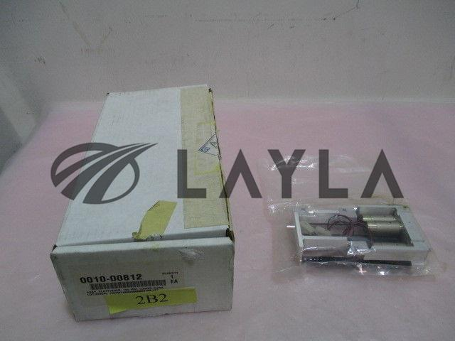 0010-00812/-/AMAT 0010-00812, Assembly, Flatfinder, 150mm, Lower Duro. 418668/AMAT/-_01