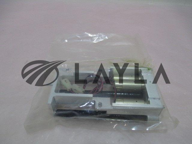 0010-00812/-/AMAT 0010-00812, Assembly, Flatfinder, 150mm, Lower Duro. 418668/AMAT/-_02