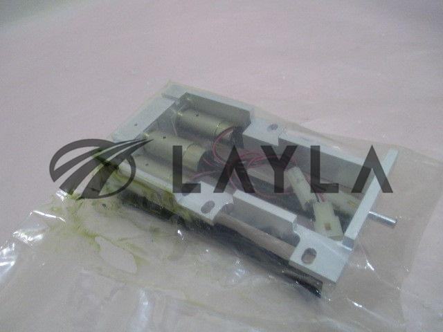 0010-00812/-/AMAT 0010-00812, Assembly, Flatfinder, 150mm, Lower Duro. 418668/AMAT/-_04