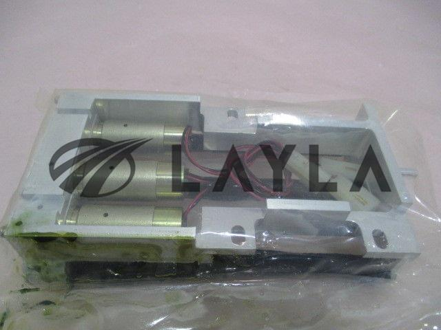 0010-00812/-/AMAT 0010-00812, Assembly, Flatfinder, 150mm, Lower Duro. 418668/AMAT/-_05