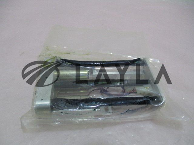 0010-00812/-/AMAT 0010-00812, Assembly, Flatfinder, 150mm, Lower Duro. 418668/AMAT/-_06