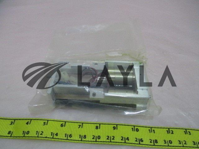 0010-00812/-/AMAT 0010-00812, Assembly, Flatfinder, 150mm, Lower Duro. 418668/AMAT/-_07