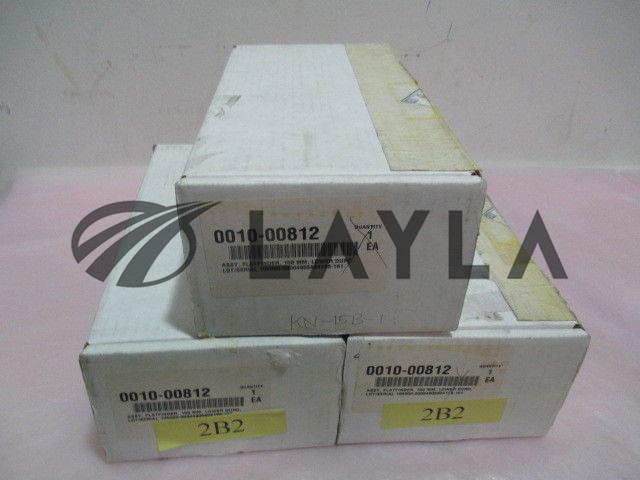 0010-00812/-/AMAT 0010-00812, Assembly, Flatfinder, 150mm, Lower Duro. 418668/AMAT/-_09