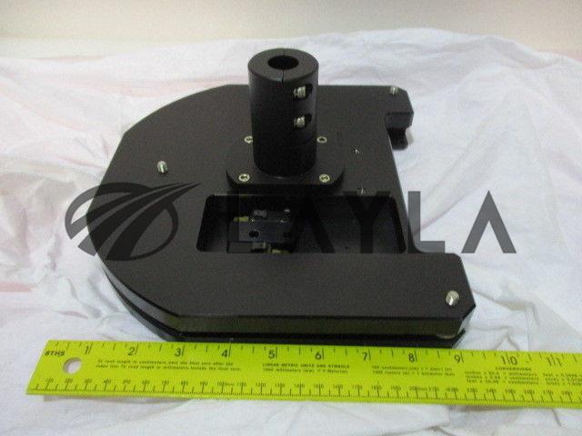 0010-07316/-/AMAT 0010-07316 Assembly, Cassette Handler, w/ Tiltout, 200M, 422337/AMAT/-_01