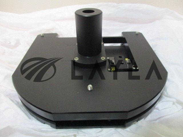 0010-07316/-/AMAT 0010-07316 Assembly, Cassette Handler, w/ Tiltout, 200M, 422337/AMAT/-_02