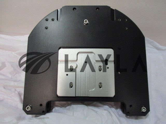 0010-07316/-/AMAT 0010-07316 Assembly, Cassette Handler, w/ Tiltout, 200M, 422337/AMAT/-_03