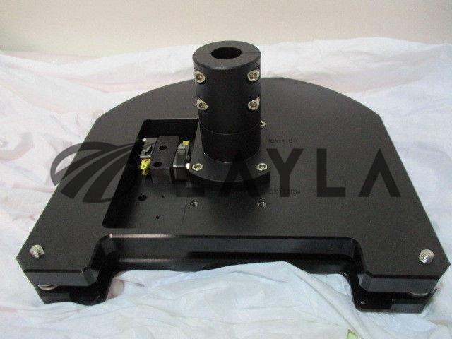 0010-07316/-/AMAT 0010-07316 Assembly, Cassette Handler, w/ Tiltout, 200M, 422337/AMAT/-_05