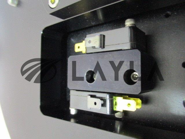 0010-07316/-/AMAT 0010-07316 Assembly, Cassette Handler, w/ Tiltout, 200M, 422337/AMAT/-_06