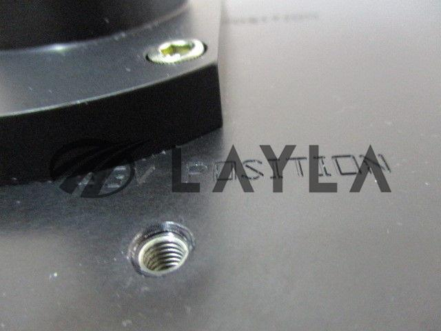 0010-07316/-/AMAT 0010-07316 Assembly, Cassette Handler, w/ Tiltout, 200M, 422337/AMAT/-_07