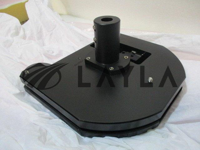0010-07316/-/AMAT 0010-07316 Assembly, Cassette Handler, w/ Tiltout, 200M, 422337/AMAT/-_09