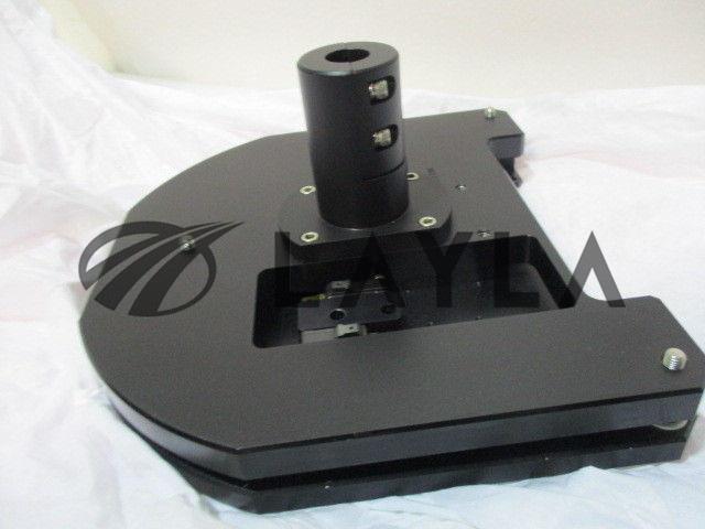 0010-07316/-/AMAT 0010-07316 Assembly, Cassette Handler, w/ Tiltout, 200M, 422337/AMAT/-_10