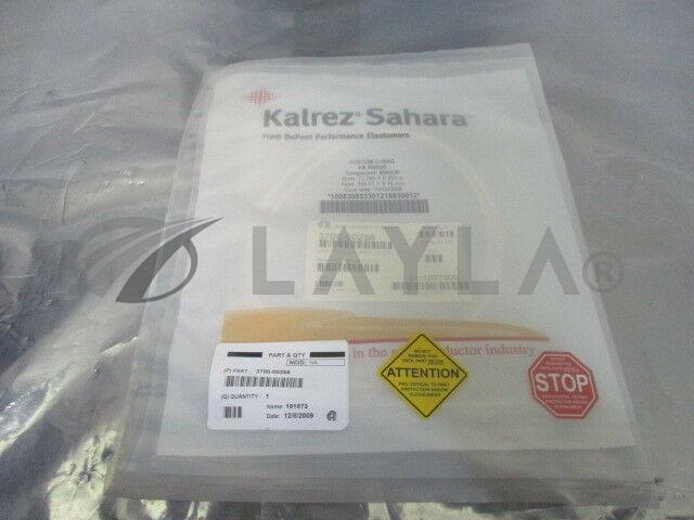 0010-00510/-/Kalrez Sahara K#906005 O-ring, Seal, Compound 8085UP, AMAT 3700-00256, 424255/AMAT/-_01