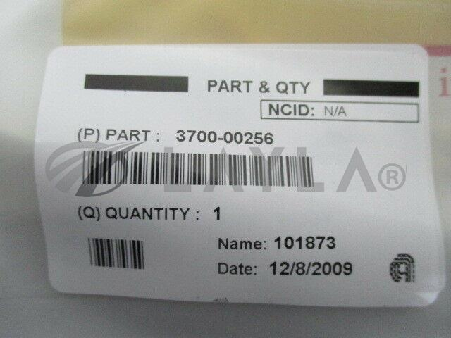 0010-00510/-/Kalrez Sahara K#906005 O-ring, Seal, Compound 8085UP, AMAT 3700-00256, 424255/AMAT/-_08