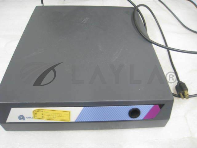 0010-76097/-/AMAT 0010-76097 Endura VGA Stand Alone Monitor Base/AMAT/-_01
