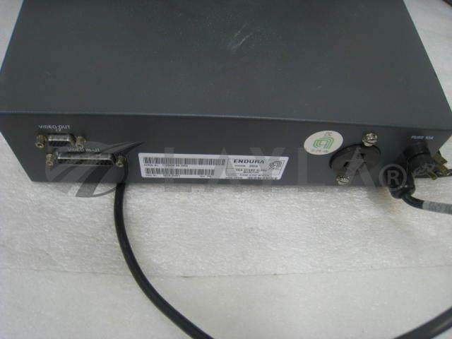 0010-76097/-/AMAT 0010-76097 Endura VGA Stand Alone Monitor Base/AMAT/-_02