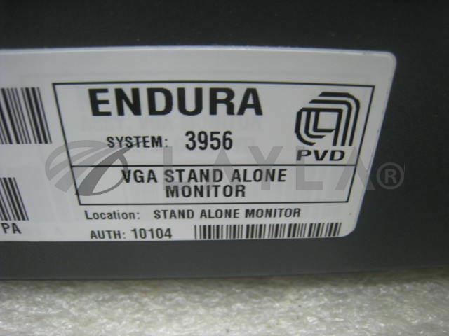 0010-76097/-/AMAT 0010-76097 Endura VGA Stand Alone Monitor Base/AMAT/-_05