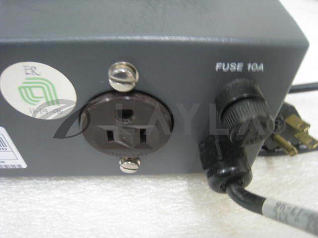 0010-76097/-/AMAT 0010-76097 Endura VGA Stand Alone Monitor Base/AMAT/-_06