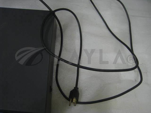 0010-76097/-/AMAT 0010-76097 Endura VGA Stand Alone Monitor Base/AMAT/-_07