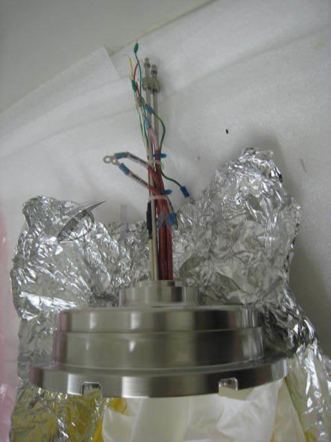 0010-03559/-/2 AMAT 0010-03559 Heater Assembly/AMAT/-_06