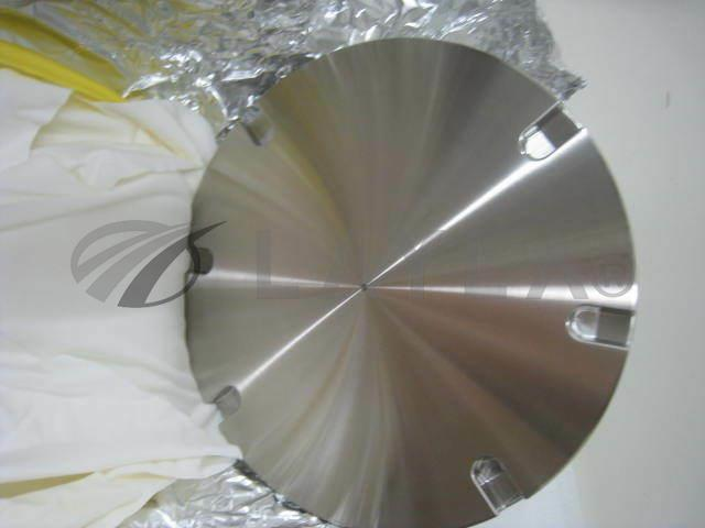 0010-03559/-/2 AMAT 0010-03559 Heater Assembly/AMAT/-_07