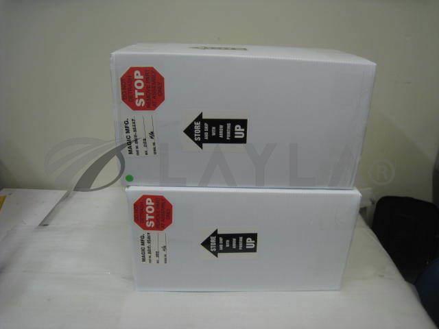 0010-03559/-/2 AMAT 0010-03559 Heater Assembly/AMAT/-_12