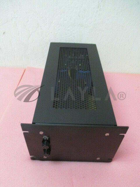 -/-/AMAT 0010-00135 60V Power Supply, SN 0009601/-/-_01