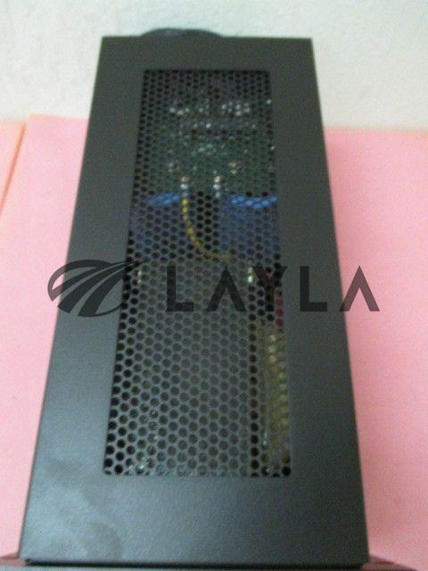 -/-/AMAT 0010-00135 60V Power Supply, SN 0009601/-/-_03