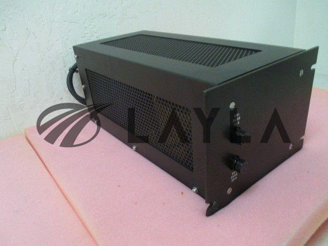 -/-/AMAT 0010-00135 60V Power Supply, SN 0009601/-/-_04