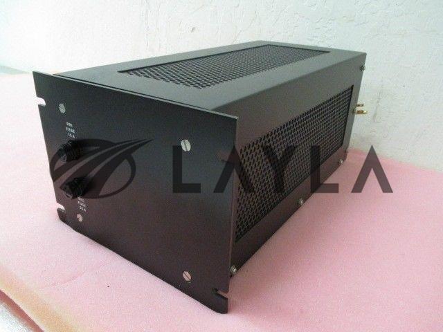 -/-/AMAT 0010-00135 60V Power Supply, SN 0009601/-/-_05