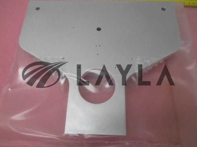0010-00772/-/AMAT 0010-00772 Assy, Mounting Plate, Shuttle Drive, Assembly/AMAT/-_05