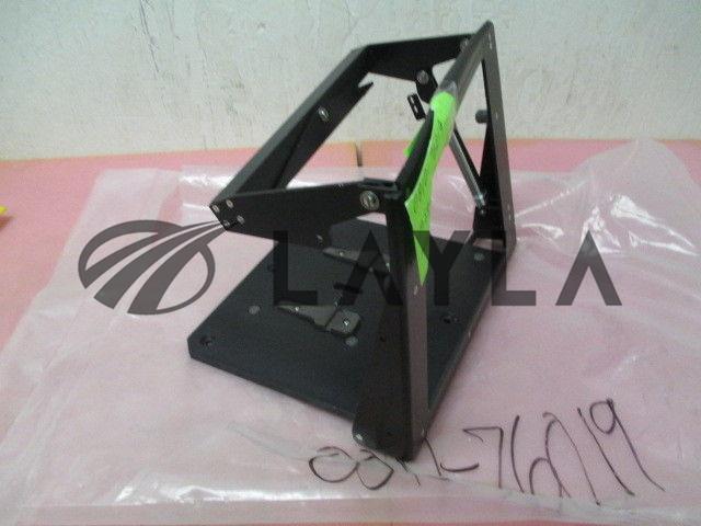 """0010-76019/-/AMAT 0010-76019 Assy 8"""" Cassette Handler, Assembly/AMAT/-_02"""