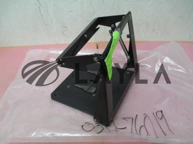 """0010-76019/-/AMAT 0010-76019 Assy 8"""" Cassette Handler, Assembly/AMAT/-_03"""