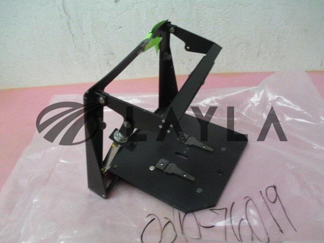 """0010-76019/-/AMAT 0010-76019 Assy 8"""" Cassette Handler, Assembly/AMAT/-_04"""