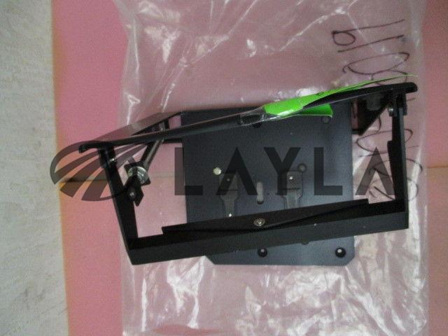 """0010-76019/-/AMAT 0010-76019 Assy 8"""" Cassette Handler, Assembly/AMAT/-_06"""