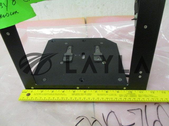 """0010-76019/-/AMAT 0010-76019 Assy 8"""" Cassette Handler, Assembly/AMAT/-_07"""