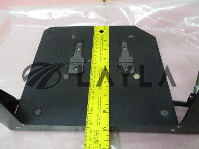 """0010-76019/-/AMAT 0010-76019 Assy 8"""" Cassette Handler, Assembly/AMAT/-_08"""
