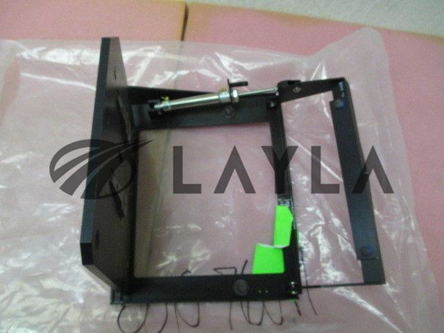 """0010-76019/-/AMAT 0010-76019 Assy 8"""" Cassette Handler, Assembly/AMAT/-_11"""