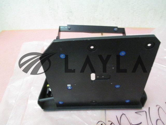 """0010-76019/-/AMAT 0010-76019 Assy 8"""" Cassette Handler, Assembly/AMAT/-_12"""