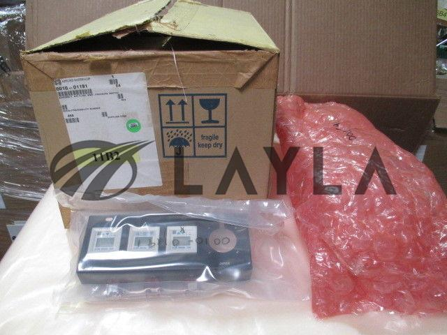0010-01191/-/AMAT 0010-01191 Assembly, Air Flow, MMF, Pressure Switch, 322153/AMAT/-_01