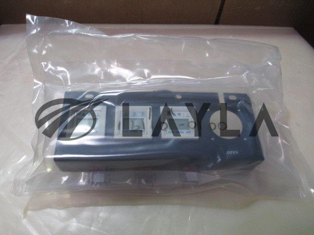 0010-01191/-/AMAT 0010-01191 Assembly, Air Flow, MMF, Pressure Switch, 322153/AMAT/-_02
