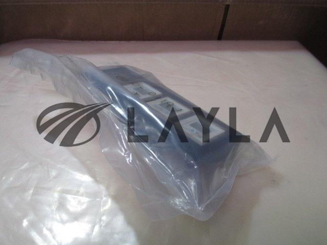 0010-01191/-/AMAT 0010-01191 Assembly, Air Flow, MMF, Pressure Switch, 322153/AMAT/-_04