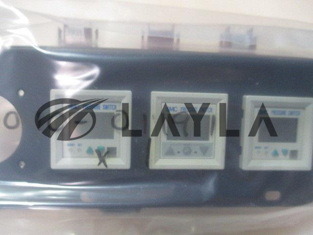 0010-01191/-/AMAT 0010-01191 Assembly, Air Flow, MMF, Pressure Switch, 322153/AMAT/-_08