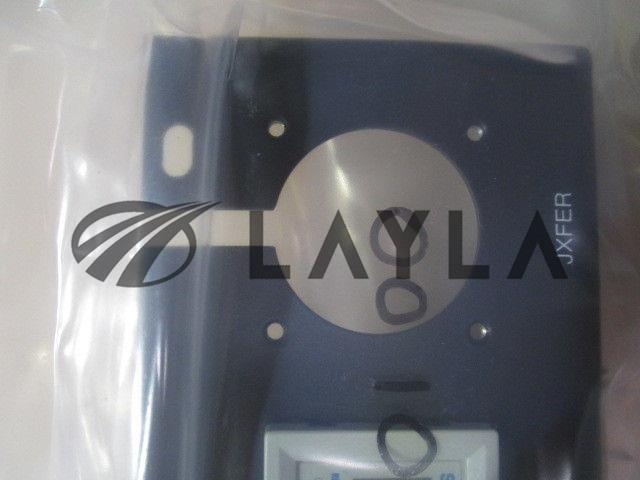 0010-01191/-/AMAT 0010-01191 Assembly, Air Flow, MMF, Pressure Switch, 322153/AMAT/-_10