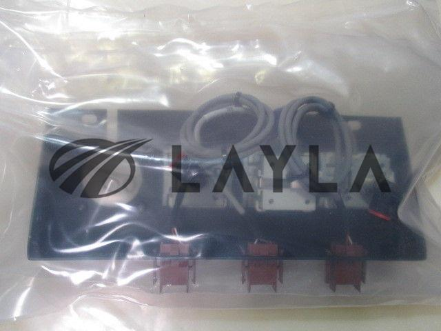 0010-01191/-/AMAT 0010-01191 Assembly, Air Flow, MMF, Pressure Switch, 322153/AMAT/-_11