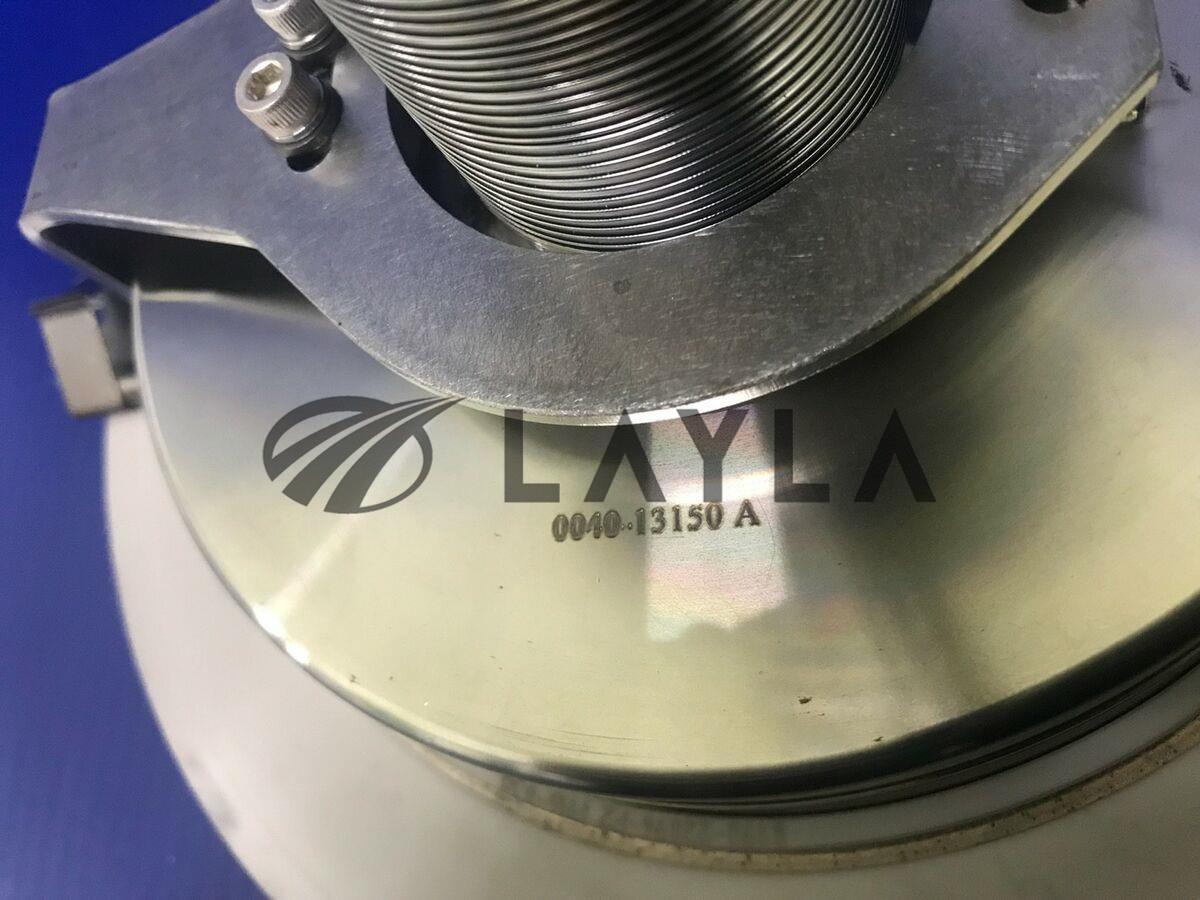 "0010-03361/-/0010-03361Applied Materials MCA+ HTR ASSY, MCA'D JMF 8""/Applied Materials/-_04"
