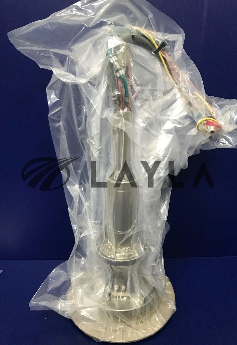 "0010-03361/-/0010-03361Applied Materials MCA+ HTR ASSY, MCA'D JMF 8""/Applied Materials/-_06"