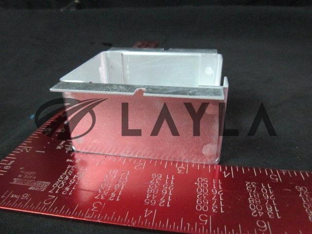 0020-00974/-/Enclosure, Base Plate/Applied Materials (AMAT)/-_03