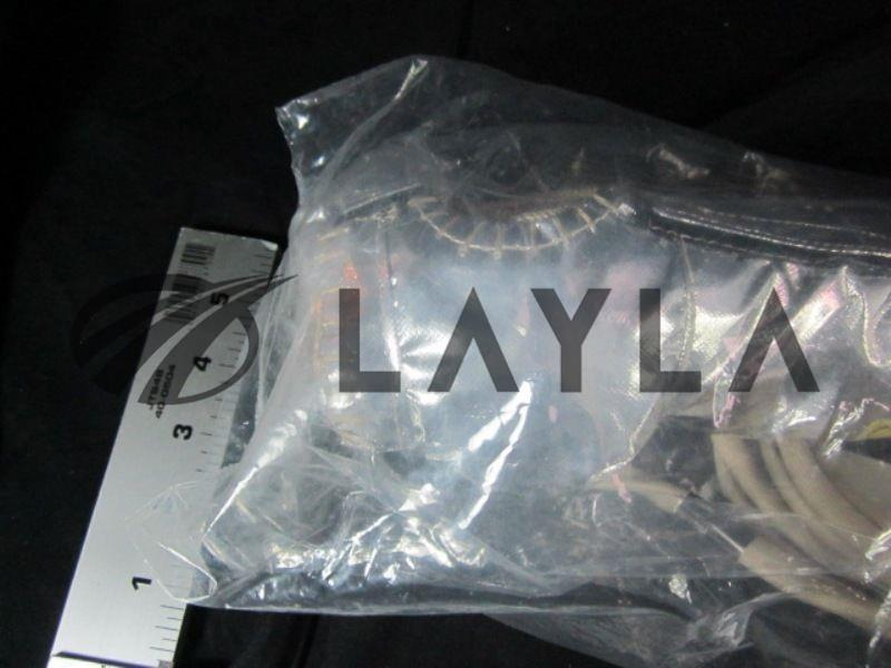 1410-00016/-/HEATER JACKET;BRISKHEAT APM215014/Applied Materials (AMAT)/-_02