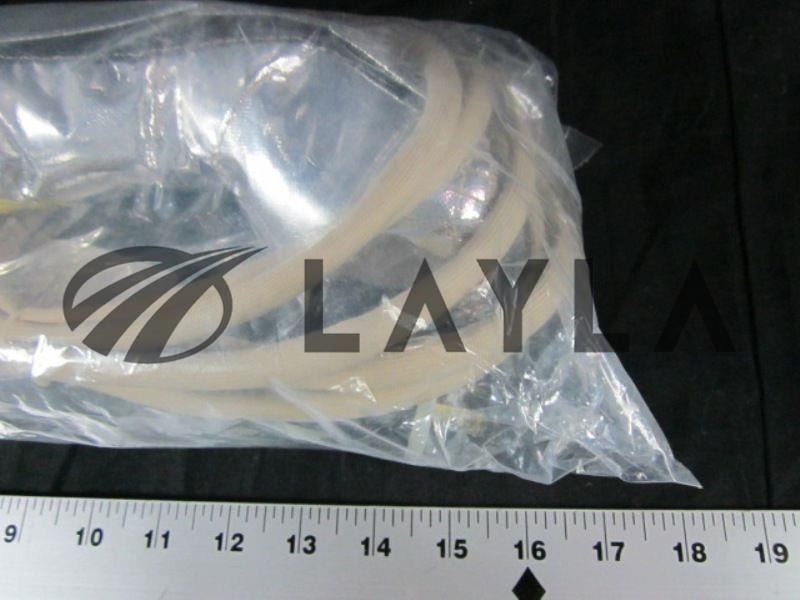 1410-00016/-/HEATER JACKET;BRISKHEAT APM215014/Applied Materials (AMAT)/-_03