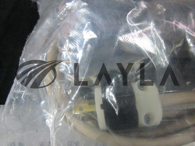 1410-00016/-/HEATER JACKET;BRISKHEAT APM215014/Applied Materials (AMAT)/-_04
